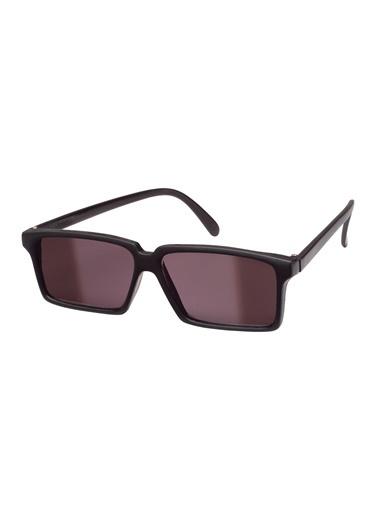 Alex 410 Casus Dikiz Gözlüğü Renkli Renkli